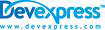 DevExpress Logo